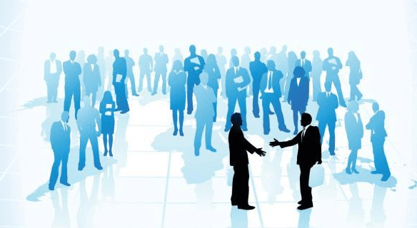 Introductions and Hosting a Group Means Delivering Effective and Enticing Networking