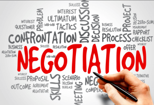 negotiation-win_win-tdk_talks