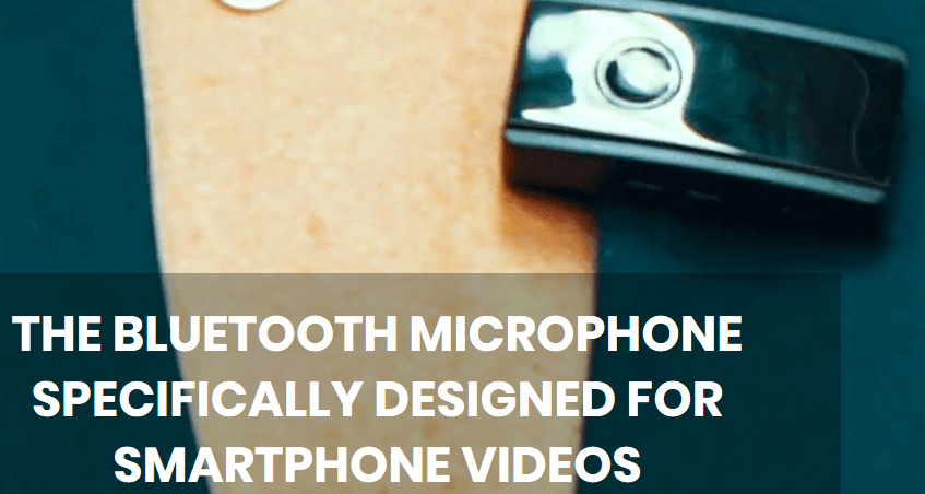 heymic_bluetooth_smartphones_videos