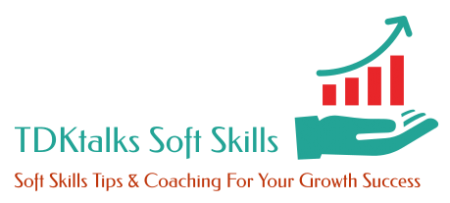 Subscribe to Soft Skills Articles For Your Personal Growth Success as They are Published