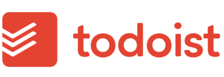 Custom link to get more detailed info about ToDoist utility tool