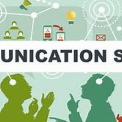 communication-skills