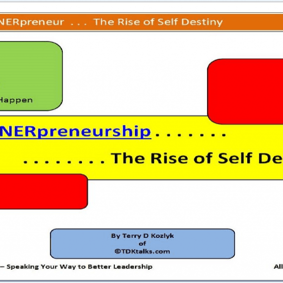 innerpreneur-tdktalks-ebook